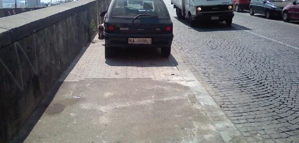 4-Passi-per-Napoli.jpg