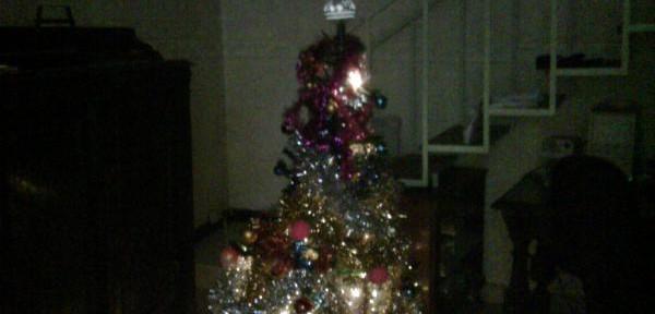 Natale.jpg