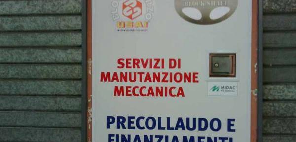 Viva-l'italiano.jpg